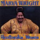 Heartbreakin' Woman thumbnail