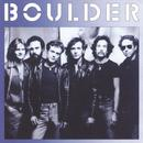 Boulder thumbnail