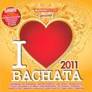 I Love Bachata 2011 thumbnail