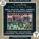 Cuba: Cha Cha Cha thumbnail