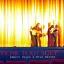 Honk Tonk Suite thumbnail