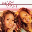 Mary Mary thumbnail