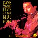 Live At The Blue Note thumbnail