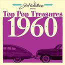 Joel Whitburn Presents: Top Pop Treasures 1960 thumbnail