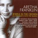 Jewels In The Crown: Duets With The Queen Of Soul thumbnail