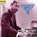 Now Playing: A Night At The Movies & Up In Erroll's Room thumbnail