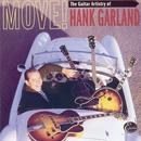 Move! - The Guitar Artistry Of Hank Garland thumbnail