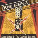 Siren Song Of The Counter Culture thumbnail