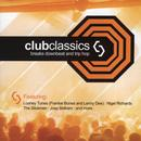 Club Classics: Breaks Downbeat And Trip Hop thumbnail