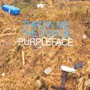 Purpleface (Single) thumbnail