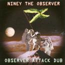 Observer Attack Dub thumbnail