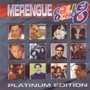 Merengue Calle Ocho: Platinum Edition thumbnail