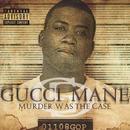 Murder Was The Case (Explicit) thumbnail