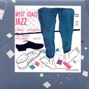 West Coast Jazz thumbnail