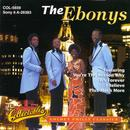 The Ebonys Golden Classics thumbnail