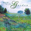 Back To The Garden thumbnail