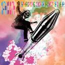 Surfing On A Rocket E.P. thumbnail