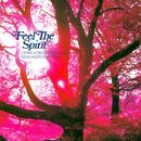 Mark Pritchard Presents...Feel The Spirit thumbnail