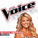 Roar (The Voice Performance) (Single) thumbnail