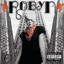 Robyn (Explicit) thumbnail