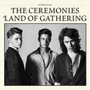 Land Of Gathering (Single) thumbnail