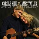 Live At The Troubadour  thumbnail