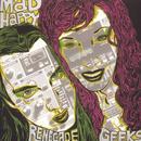 Renegade Geeks thumbnail