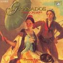Granados: Complete Piano Works [Box Set] thumbnail