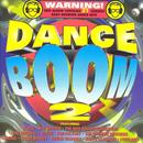 Dance Boom 2 thumbnail