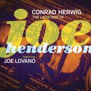 The Latin Side Of Joe Henderson thumbnail
