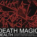 DEATH MAGIC thumbnail