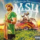M.S.U. thumbnail