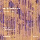 Kaija Saariaho: Chamber Music thumbnail