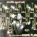 The Art Of Signal Flow thumbnail