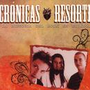 Cronicas thumbnail