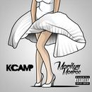 Marilyn Monroe (Single) thumbnail