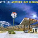 Another Lost Highway thumbnail
