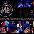 Sergio George Presents Salsa Giants (Live) thumbnail