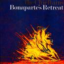 Bonaparte's Retreat thumbnail