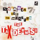The Taxidermist thumbnail