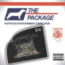 The Package (Explicit) thumbnail