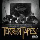 Psycho Realm Presents Sick Jacken And Cynic In Terror Tapes 2 (Explicit) thumbnail