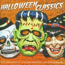 Halloween Classics thumbnail
