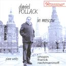 Daniel Pollack In Moscow thumbnail