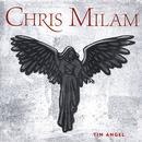 Tin Angel thumbnail