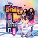 Shake It Up: Break It Down thumbnail