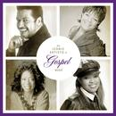 The Iconic Artists Of Gospel Music thumbnail