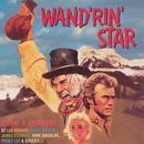 Wand'rin' Star (Soundtrack) thumbnail