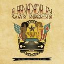 Lincoln Way Nights (Explicit) thumbnail