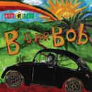 B Is For Bob thumbnail